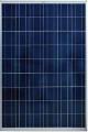 Güneş Pili (Baymak Panel PV Sistemleri)
