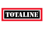 Totoline