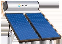 Güneş Enerji Sistemleri - Hidrofor - Pompa