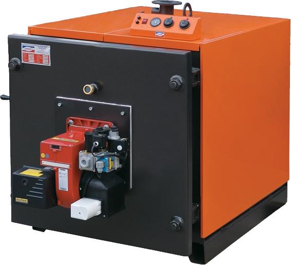 Kalorifer - Isı Pompası - Havalandırma Sistemleri